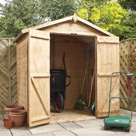 4x6 Wood Shed Plans For Sheds 4x6 Wood Shed