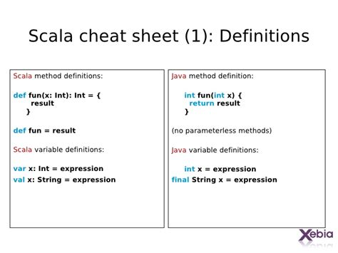 scala pattern matching wildcard getting started with scala