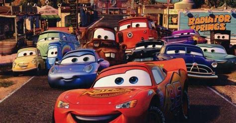 film cars 3 complet cars movie quotes www imgkid com the image kid has it