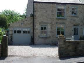 farrow exterior paint modern country style the best grey front door paint colours