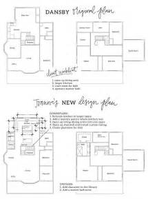 Easy Kitchen Island Plans jessica stout design as seen on fixer upper the nut house