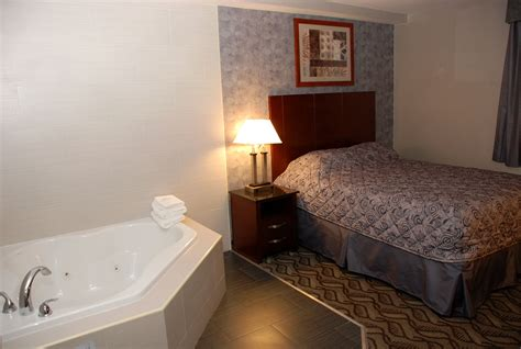 hotels with in room in baltimore hotels with in room baltimore md newatvs info