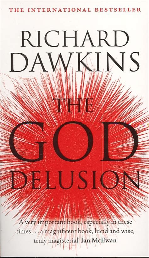 Pdf God Delusion Richard Dawkins by 51 Best Books Images On Books Science