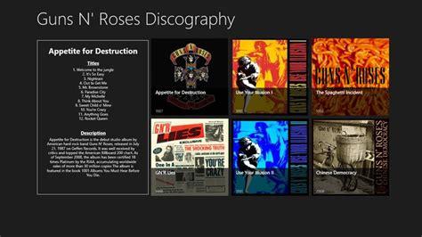download mp3 guns n roses akustik guns n roses дискография mp3 скачать торрент