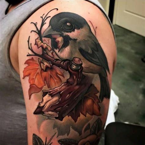 night owl tattoo yelp 73 best tattoos ideas images on pinterest tattoo