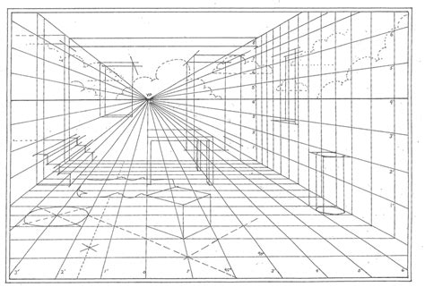 https www au search q 2 point perspective