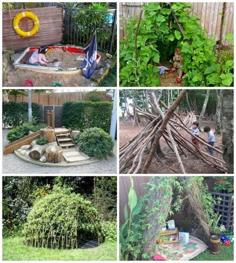 backyard play 17 of 2017 s best natural play spaces ideas on pinterest natural play kids outdoor