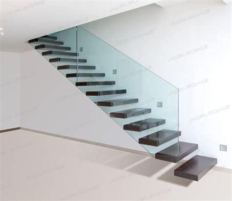 ringhiera prefabbricata caratteristiche scale prefabbricate scale e ascensori