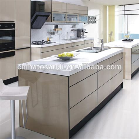 whole kitchen cabinets the whole cabinets new design whole kitchen cabinet set