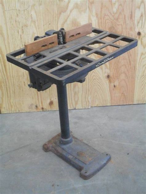 woodworking tool auctions antique woodworking tool auctions woodwork sle