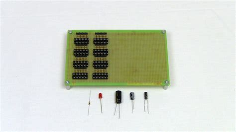 resistors for led cube resistors for led cube 28 images led cube resistor calculator 28 images arduino help verify