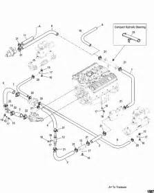 350 mercruiser cooling system schematic get free image about wiring diagram