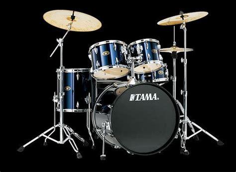 imagenes de baterias musicales hd bateria tama fotos e imagens m 250 sica cultura mix