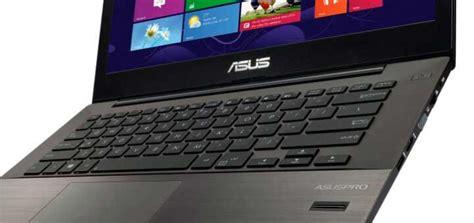 Laptop Asus Ou Dell indica 231 227 o de notebook bom e barato asus pu401la wo073p que notebook comprar