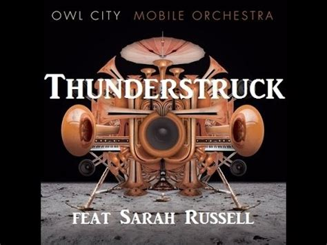 Cd Owl City Mobile Orchestra mobile orchestra by owl city 2015 itunes plus aac m4a 81988 freeiplus united states