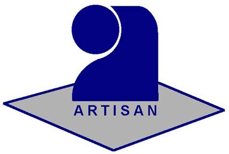 logo chambre des m騁iers et de l artisanat chambre de m 233 tiers et de l artisanat du puy de d 244 me