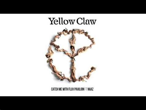download mp3 yellow claw 3 46 mb catch me yellow claw mp3 download mp3 video