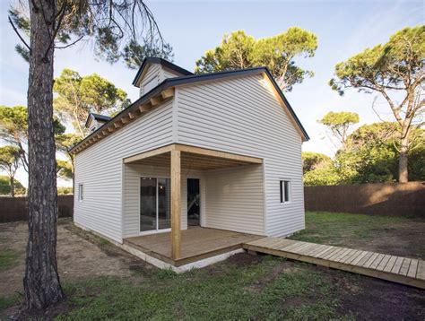 precios de porches de porches precios construir porches de madera en madrid