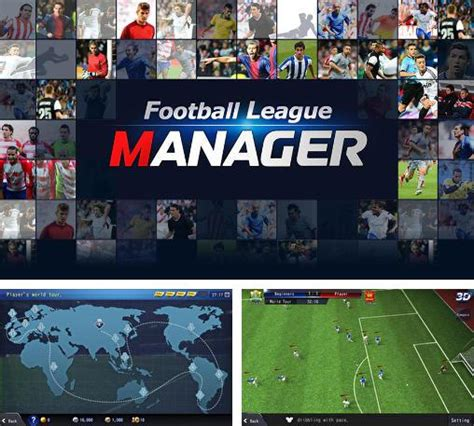 best football manager for android football manager handheld 2014 for android free