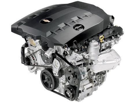 1999 camaro v6 engine gm 3 6 liter engine timing chain gm free engine image