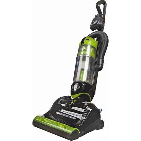 Vacuum Cleaner Mc Cl300 panasonic mc ul815 bagless upright vacuum cleaner with