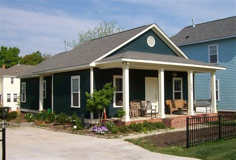 Single Story Bungalow House Plans by Plan 10045tt Classic Single Story Bungalow Bungalow