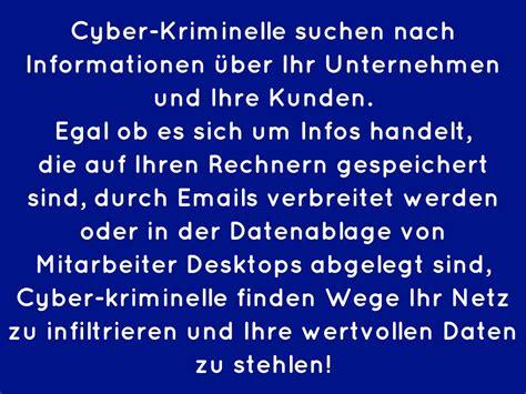 bank suchen nach blz cyber attacken by mailbox
