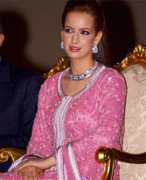 princess lalla salma morocco i love eclairs princess lalla salma of morocco