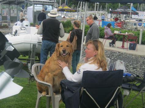 boat slip for sale seattle boat slips for sale puget sound