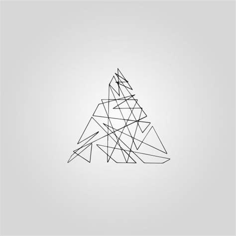 minimalist triangle tattoo meaning 22 best images about hamsa tattoo on pinterest