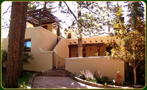 bed and breakfast in colorado colorado springs bed and breakfast romantic manitou springs co b b