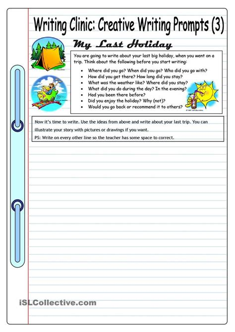 target grade 3 writing 51 best grade 3 creative writing images on comprehension death and fans