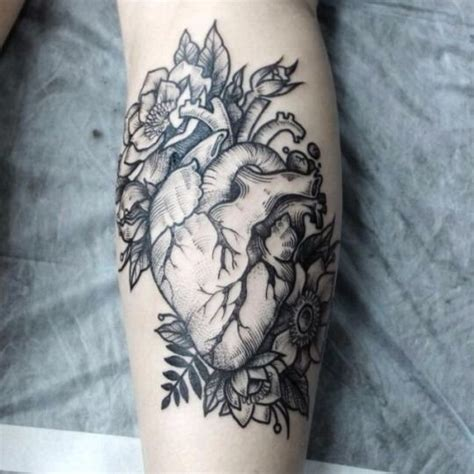 queer tattoo song 1000 ideas about black tattoos on