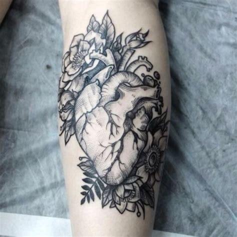 henna tattoos epsom 1000 ideas about black tattoos on