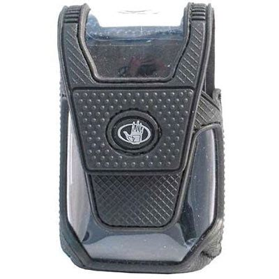 canon dcc bg30 body glove soft case for ixus 40/50