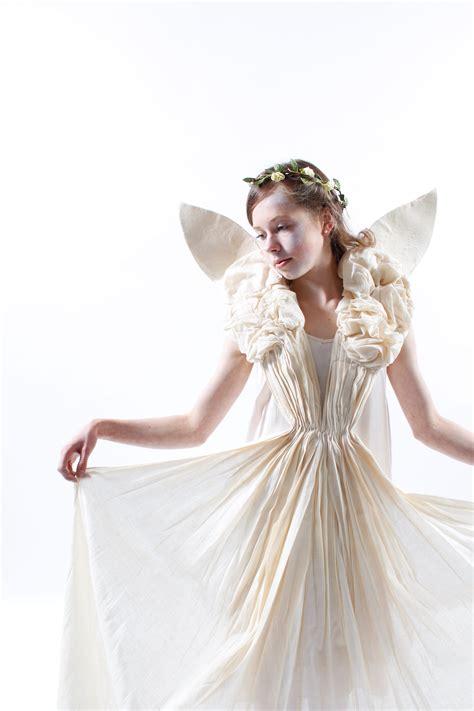 draped garments fashion promotion of draped garment eleanor swan