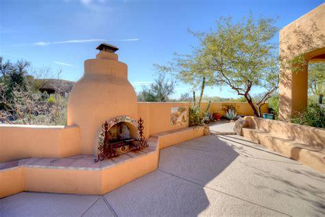 outdoor kiva fireplace kiva fireplaces images feature on fireplacesthe kiva