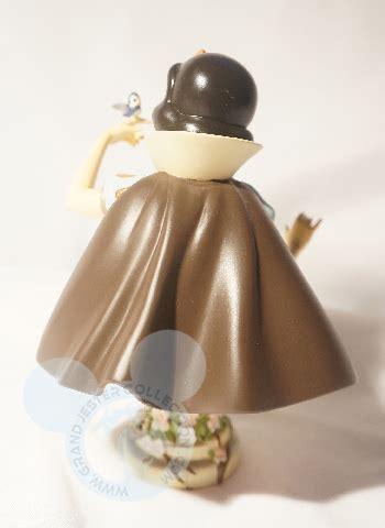 Bros Resin Snow White Bros Anak Kartun snow white grand jester collection