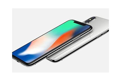 deals on iphone