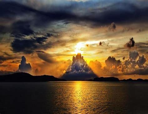 beauty sites 死ぬまでに見てみたいと思わせる非常に美麗な景色17選 dna