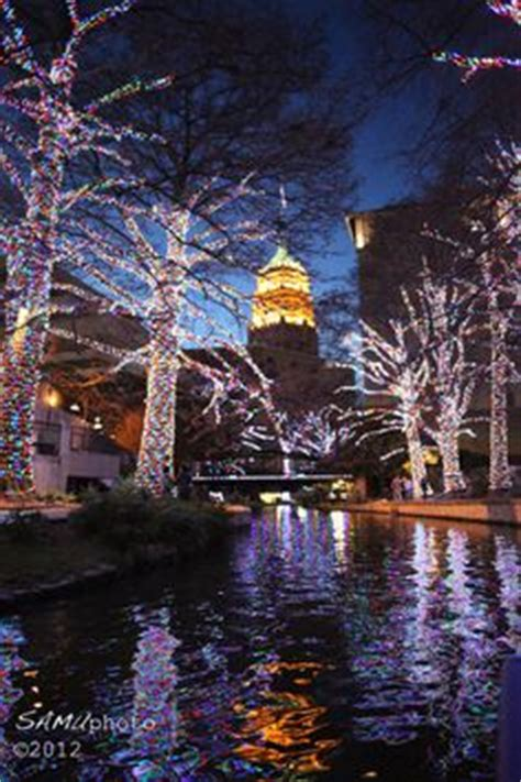 christmas trees for sale in san antonio tx 1000 images about light up the on lights lights and