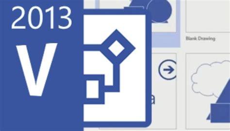 visio 2013 tutorials visio 2013 atomic learning