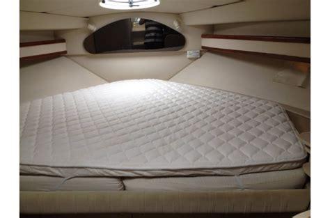 custom boat mattress custom shape boat mattress toppers