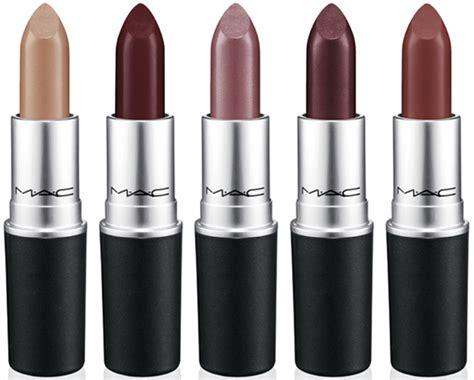 Promo Inez Eyeshadow Collection Eye Shadow mac makeup cosmetics collection promo product photos