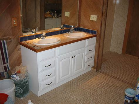 tile bathroom vanity countertop glass tile countertop and backsplash tiled counters require a images frompo