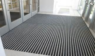 Contemporary Doormat Recessed Entry Floor Mats And Matting Systems Ronick