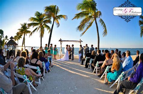 key largo wedding packages florida wedding photographers san diego wedding