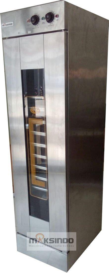 Oven Roti Surabaya jual mesin proofer pengembang roti pr16 di surabaya