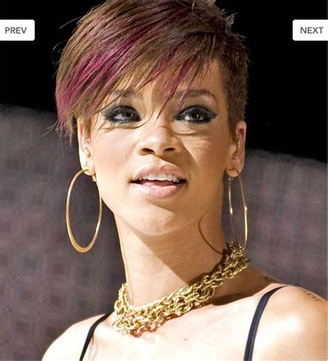 hannah montan hairstyles hanna montana hair cut hairstylegalleries com