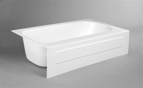 bathtub liners prices 28 bathtub cover plastic bathtub cover danny plastics co lt 1209050cm spa pvc folding